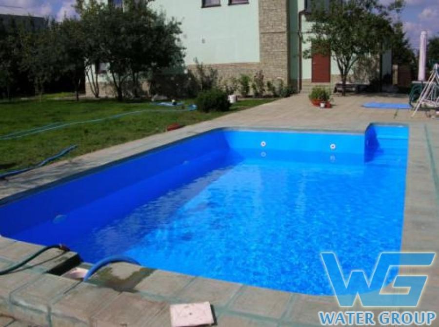 Справка для бассейна купить в Лыткарино недорого